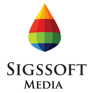 Sigssoft Media
