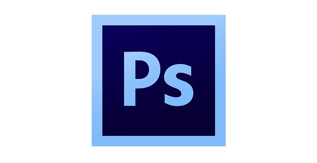 Etterarbeid: Adobe Photoshop