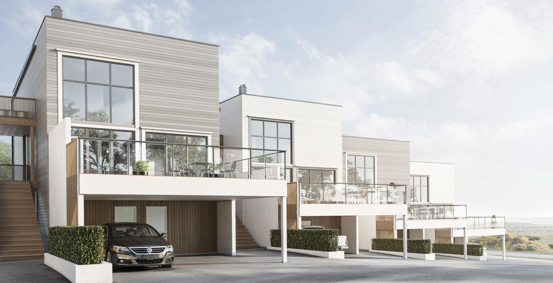3D-bilde for bolig: verdi og priser